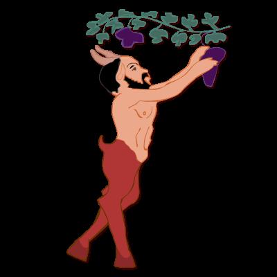 Autres Divinités De La Mythologie Grecque