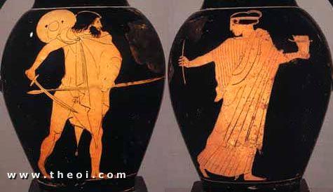 Odysseus_vase_01