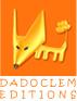 Dadoclem