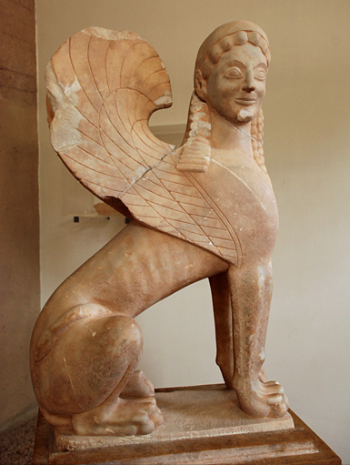 Le Sphinx_vase_01
